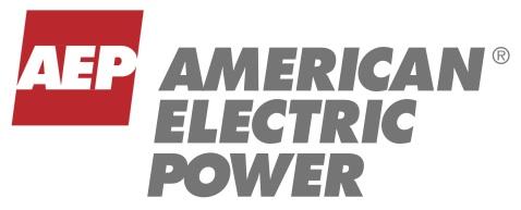 AEP Logo